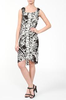 Платье Yves Saint Laurent