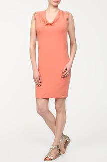 Платье Hugo Boss Orange