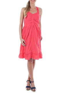 Платье U.S. Polo Assn