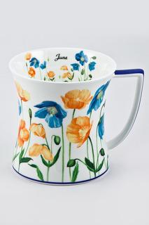 Кружка 450мл Royal Porcelain