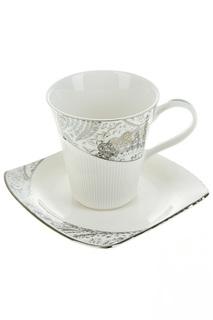 Чайный набор 2 пр. Best Home Porcelain