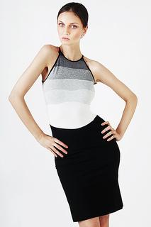Платье V&;V