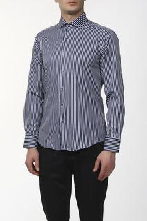 Рубашка Alex Dandy