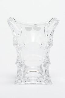 Подставка д/столовых приборов Crystalite Bohemia