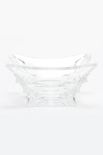 """Салатник """"X-Lady"""", 12,5 см Crystalite Bohemia"""
