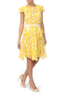 Платье Maria Coca Dido