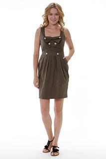 Платье Rg 512