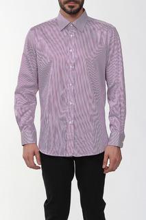 Рубашка Reikartz