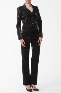 Костюм: пиджак и брюки Byblos