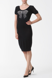 Джемпер-платье Byblos