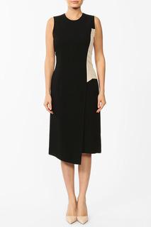 Платье Reed Krakoff