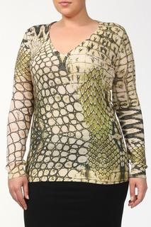 Пуловер Just Cavalli