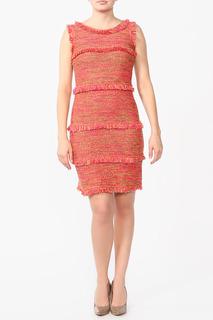 Платье Charlott