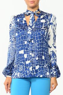 Блуза Emilio Pucci