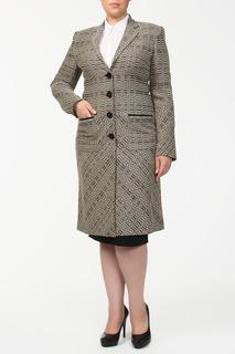 Пальто Carolina Herrera