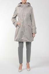 Пальто Ril's