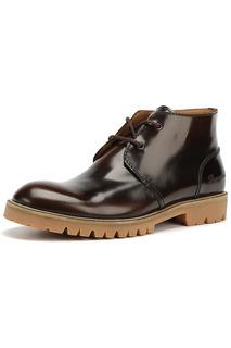 Ботинки D Squared2