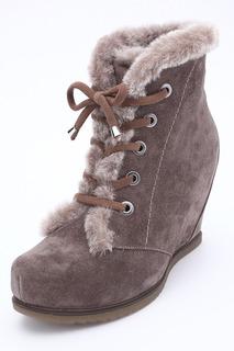 Ботинки Osso