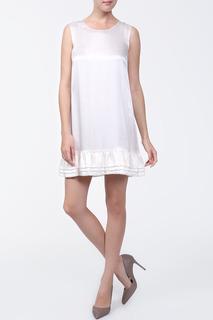 Платье Dolce&;Gabbana