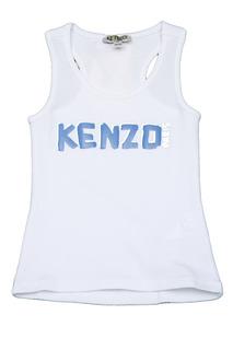 Майка Kenzo