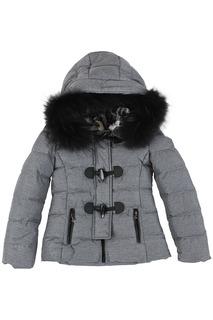 Куртка Elsy