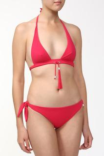 Купальник раздельный Rcrescentini Beach Couture