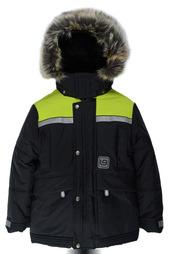 Куртка LARS Kerry