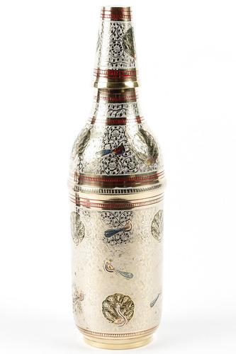 Футляр для бутылки 28,8 см