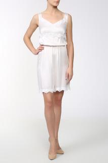 Платье-комбинезон Dolce&;Gabbana