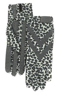 Перчатки женские Isotoner
