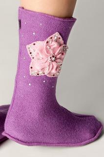 Носожки женские Iltani Design
