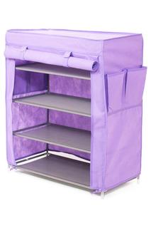 Тканевый шкаф для обуви Bra Bag