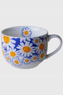Чашка бульонная 700 мл Gift Land