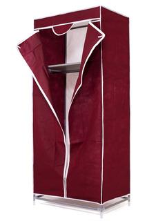 Тканевый шкаф Bra Bag