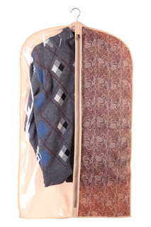 Чехол для одежды 60 х 100 см Cofret