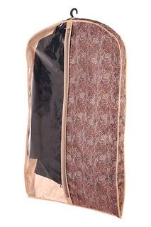 Чехол для одежды 60х100х10 см Cofret
