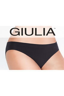 Женские трусы Giulia