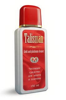 Средство для очистки золота Talisman