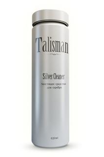 Стакан для столового серебра Talisman