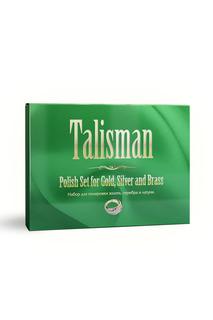 Полировальный набор Talisman