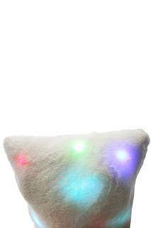 Подушка со светодиодами Bradex