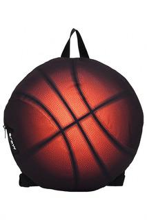 "Рюкзак ""Sport Bascket Ball"" Mojo PAX"