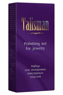Набор для полировки Talisman
