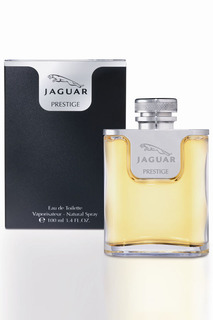 JAGUAR PRESTIGE 100 ML