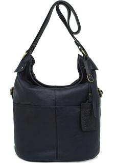 Сумка-рюкзак Gianni Conti