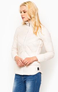Пуховик Calvin Klein Jeans