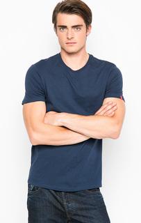 Комплект из двух футболок Levi's® Levi's®