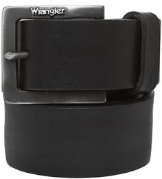 Ремень Wrangler