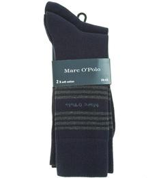 Комплект носков Marc O'Polo