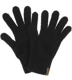 Перчатки Levi's® Levi's®